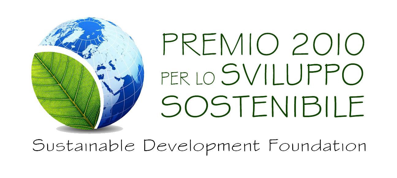 PREMIO_SUSDEF